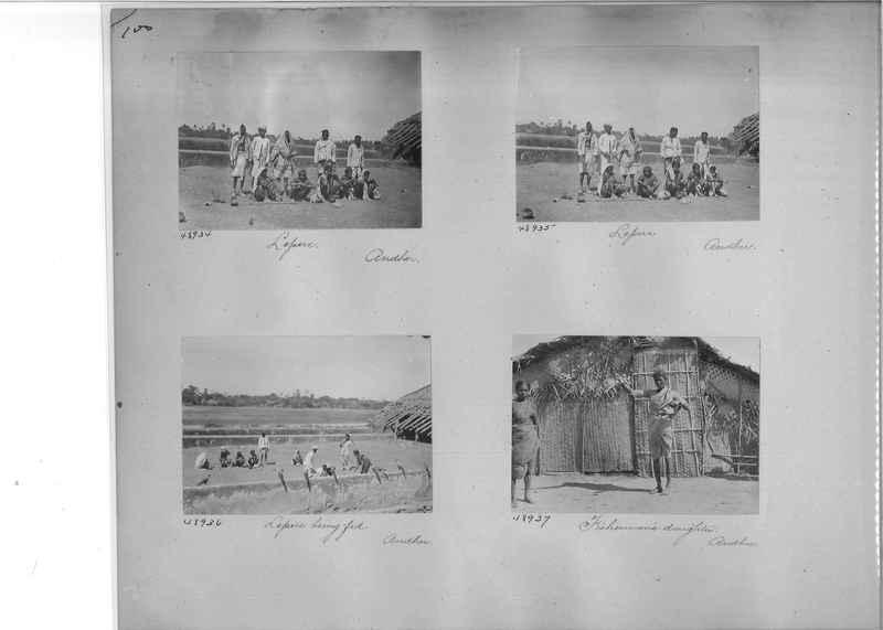 Mission Photograph Album - India #07 Page_0100