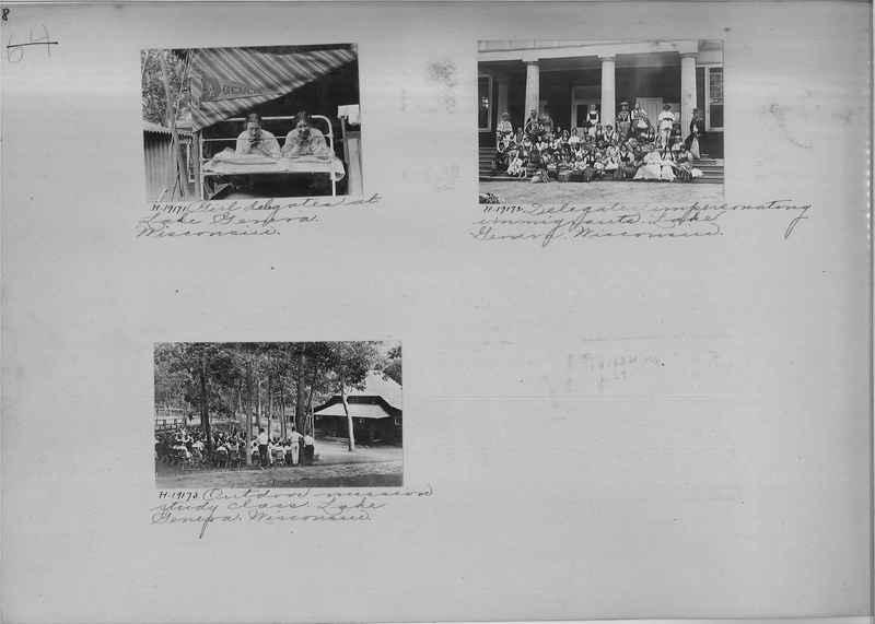 Mission Photograph Album - Rural #05 Page_0068