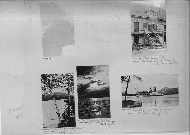 Mission Photograph Album - Rural #05 Page_0035