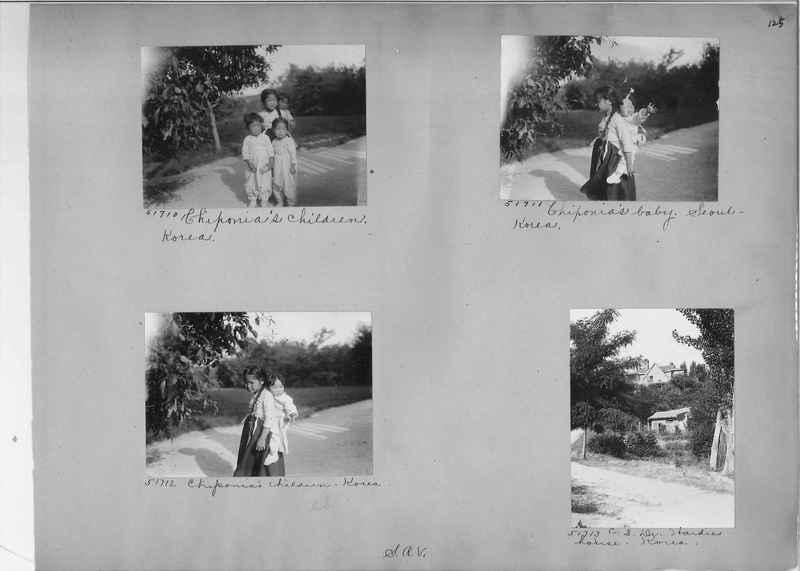 Mission Photograph Album - Korea #04 page 0125.jpg