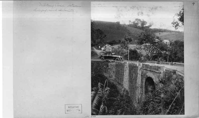 Mission Photograph Album - Puerto Rico #1 page 0009