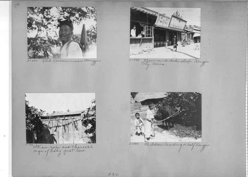 Mission Photograph Album - Korea #04 page 0174.jpg