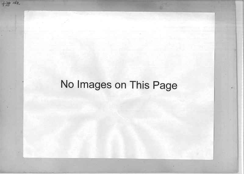 Mission Photograph Album - Miscellaneous - O.P. #01 Page_0162