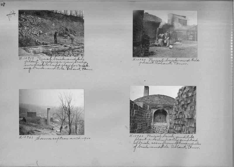 Mission Photograph Album - Rural #03 Page_0108