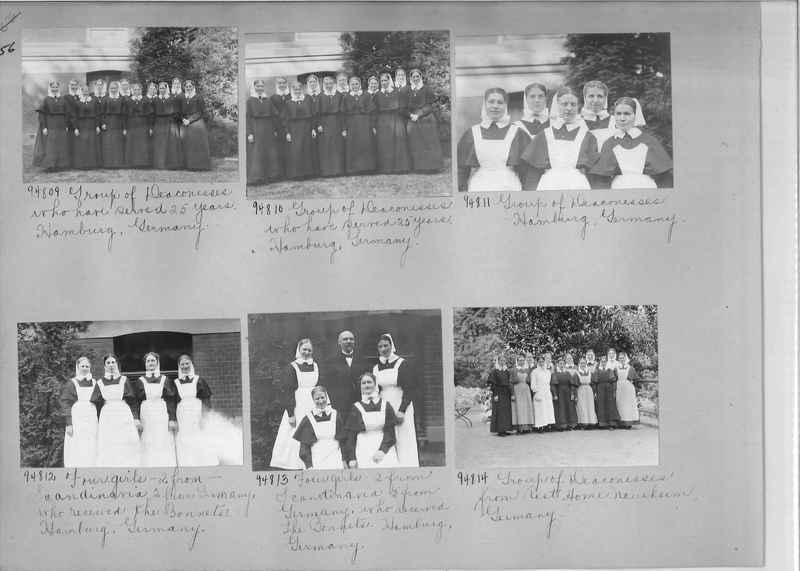 Mission Photograph Album - Europe #08 Page_0156