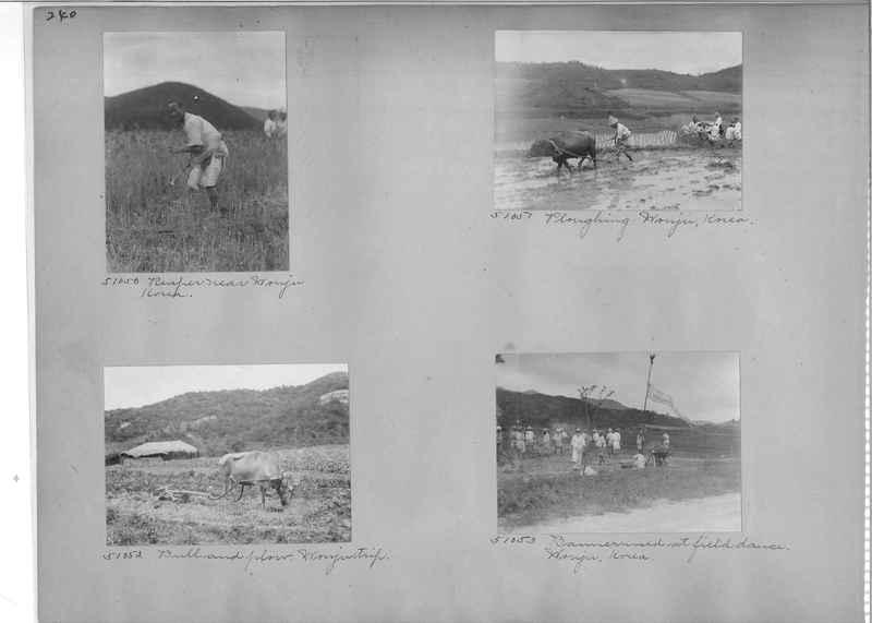 Mission Photograph Album - Korea #3 page 0240.jpg