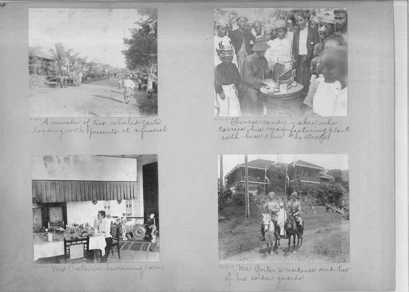 Mission Photograph Album - India #03 page_0024