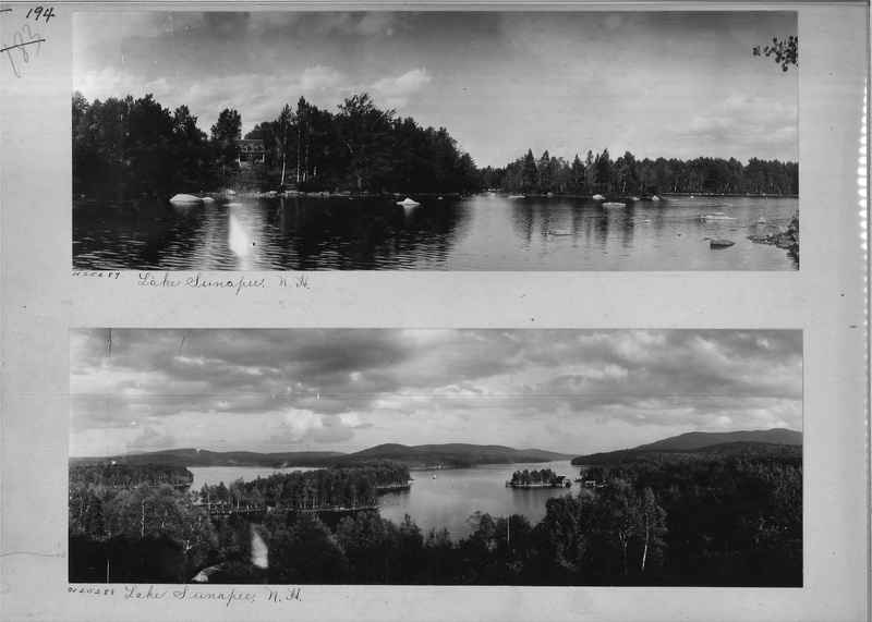 Mission Photograph Album - Rural #05 Page_0194