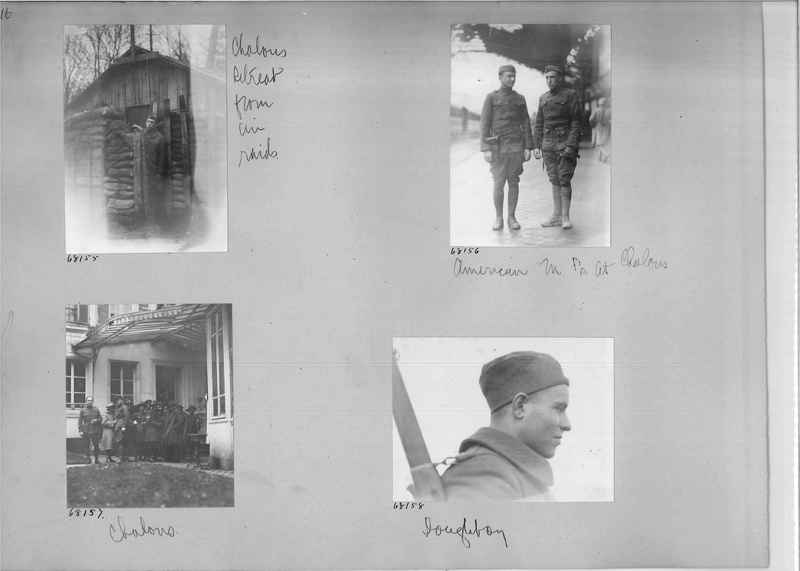 Mission Photograph Album - Europe #06 Page_0116