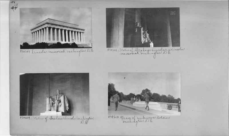 Mission Photograph Album - Cities #15 page 0156