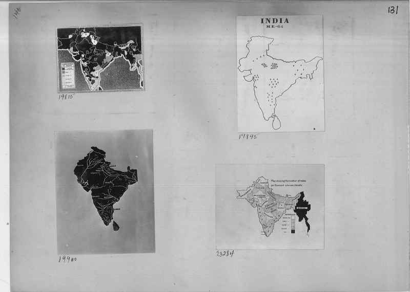 Mission Photograph Album - Maps #01 Page_0131