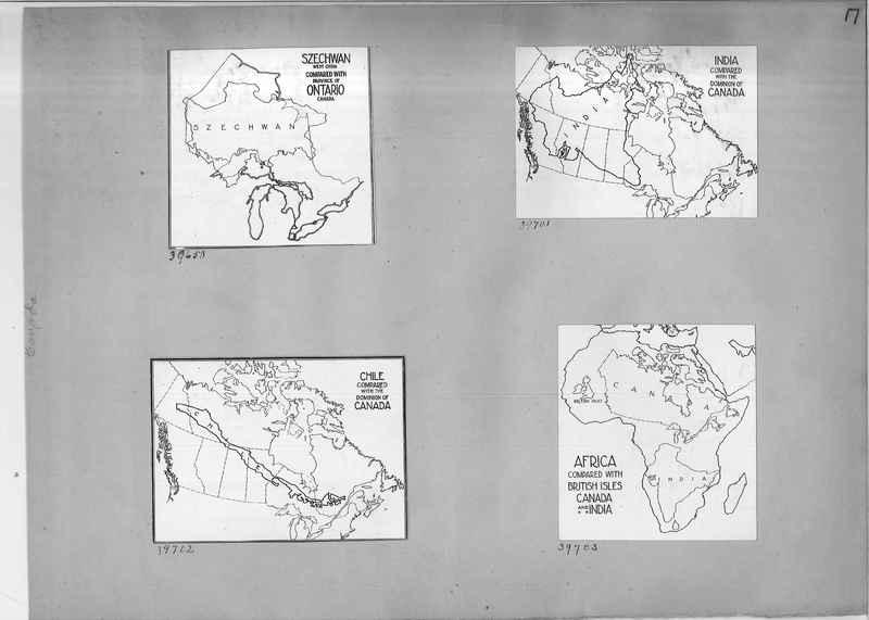 Mission Photograph Album - Maps #01 Page_0017