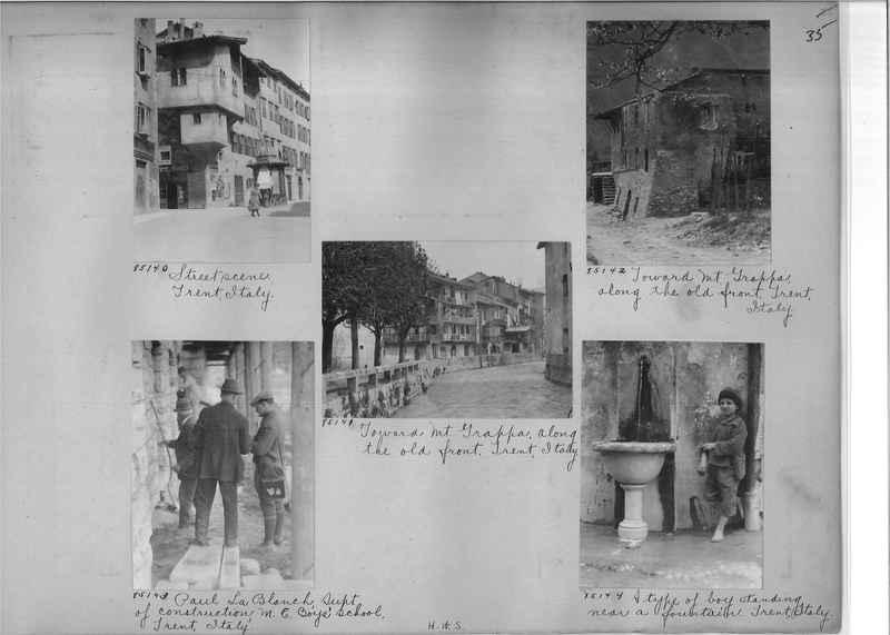 Mission Photograph Album - Europe #08 Page_0035