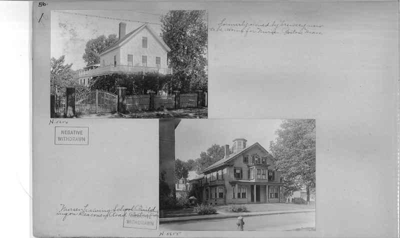 Mission Photograph Album - Cities #3 page 0056