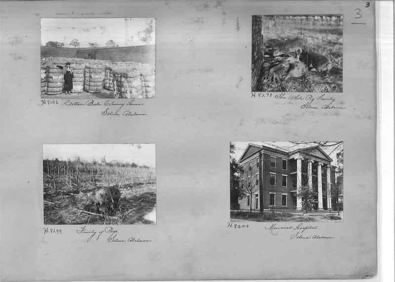 Mission Photograph Album - Rural #03 Page_0003