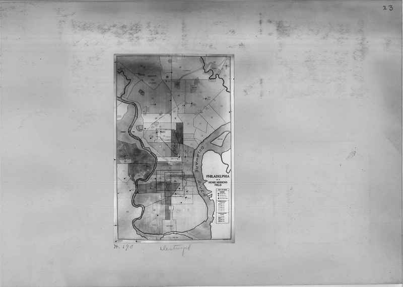 maps-charts-01_0023.jpg