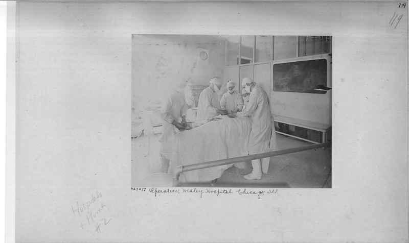hospitals-homes-02_0119.jpg