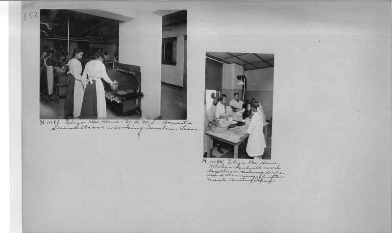 Mission Photograph Album - Negro #1 page 0152