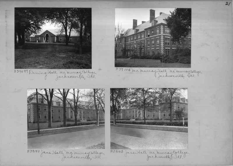 Mission Photograph Album - Education #03-04 Page_0021