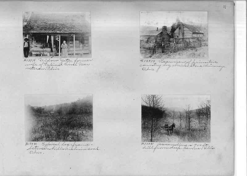 Mission Photograph Album - Rural #04 Page_0011