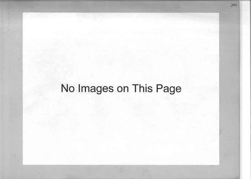Mission Photograph Album - Europe #06 Page_0243