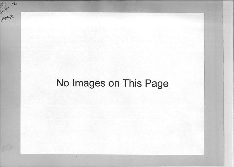 Mission Photograph Album - Europe #01 Page 0130