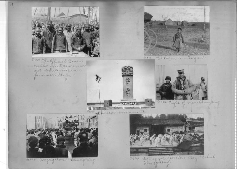 Mission Photograph Album - China #14 page 0048