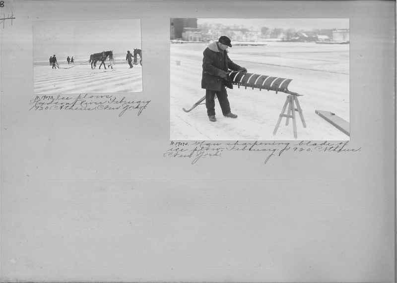 Mission Photograph Album - Rural #05 Page_0048