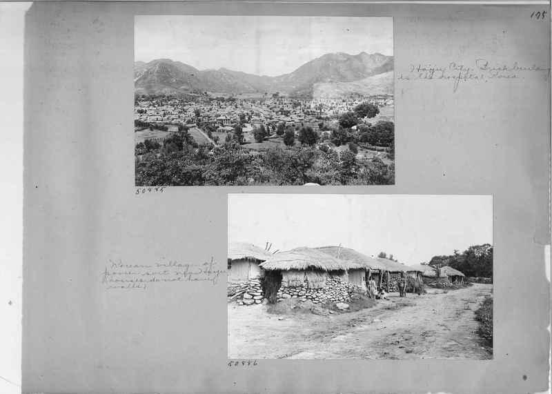 Mission Photograph Album - Korea #3 page 0175.jpg