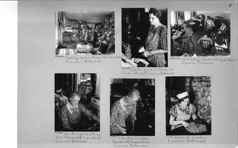 Mission Photograph Album - Cities #18 page 0011