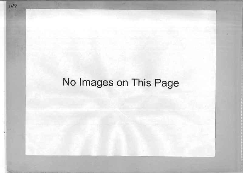Mission Photograph Album - Maps #01 Page_0148