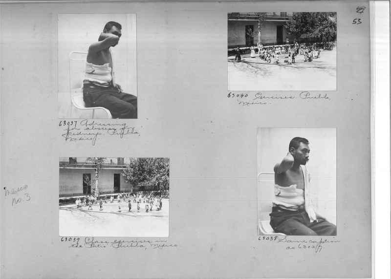 Mission Photograph Album - Mexico #03 Page_0053