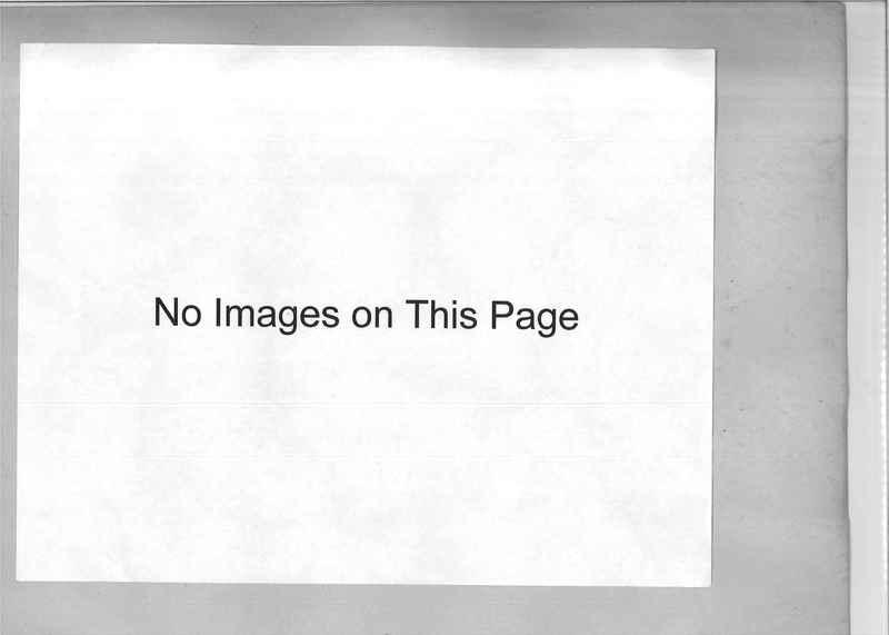 Mission Photograph Album - Japan and Korea #01 Page 0116