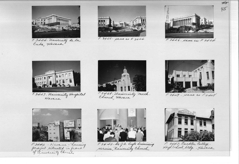 Mission Photograph Album - Cuba #01 Page_0045