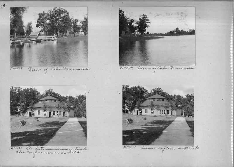 Mission Photograph Album - Rural #04 Page_0078