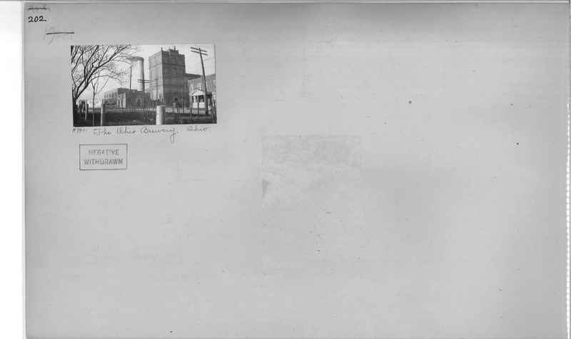 Mission Photograph Album - Cities #4 page 0202