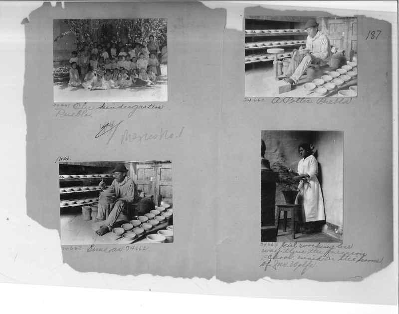 Mission Photograph Album - Mexico #01 Page_0187