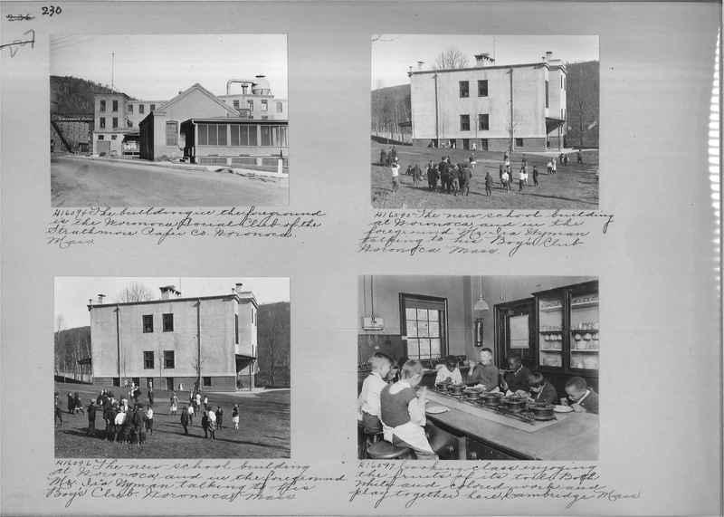 Mission Photograph Album - Rural #04 Page_0230