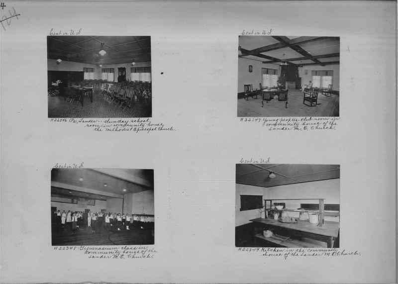 Mission Photograph Album - Rural #05 Page_0134
