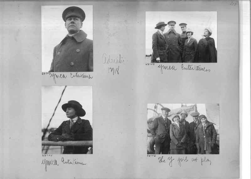 Mission Photograph Album - Europe #06 Page_0103