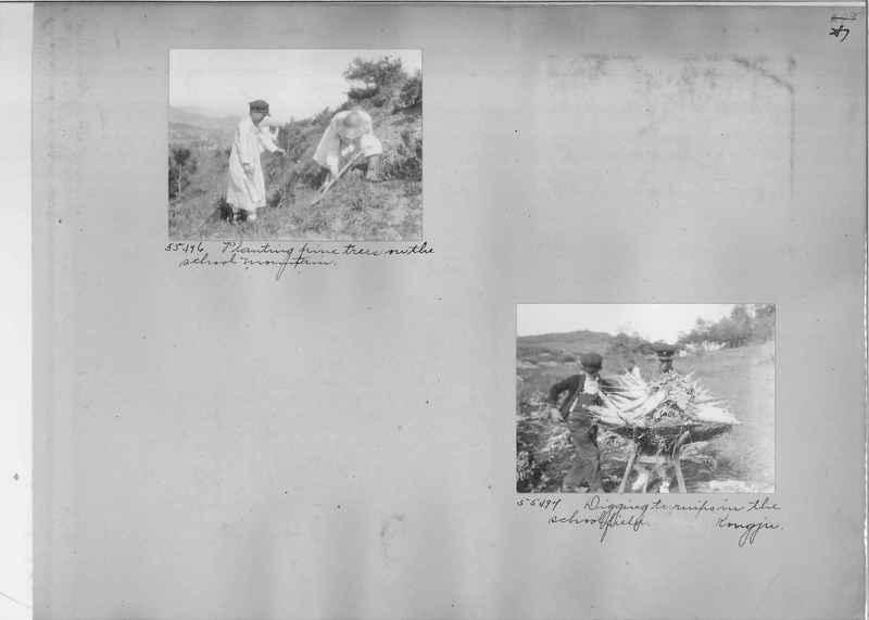 Mission Photograph Album - Korea #04 page 0257.jpg