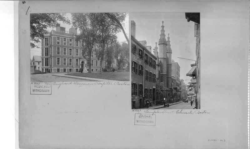 Mission Photograph Album - Cities #3 page 0060
