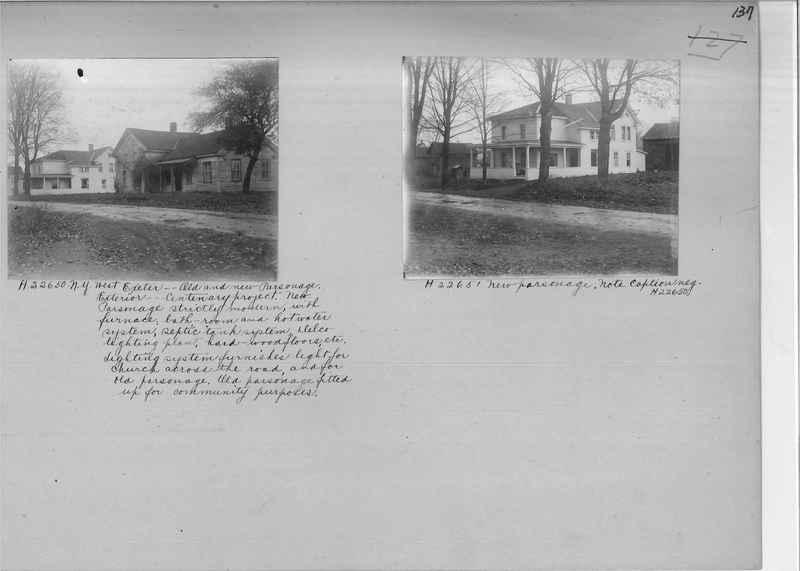 Mission Photograph Album - Rural #05 Page_0137