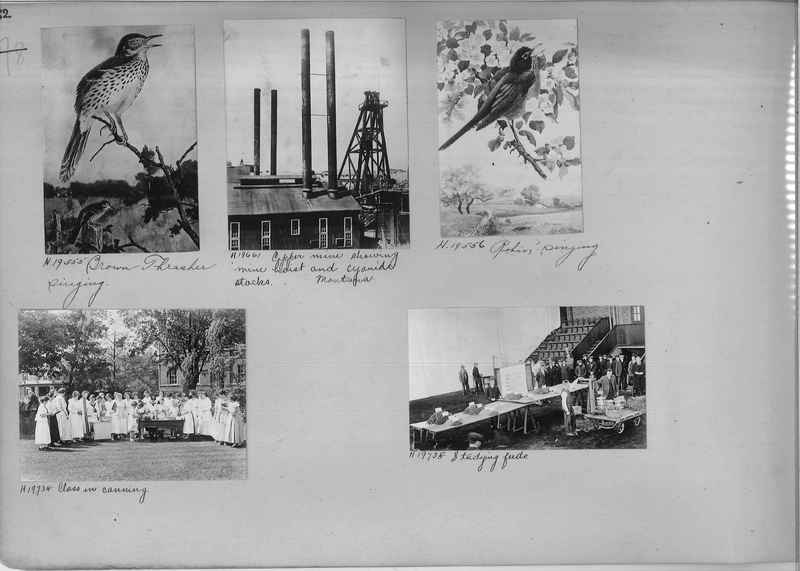 Mission Photograph Album - Rural #05 Page_0082
