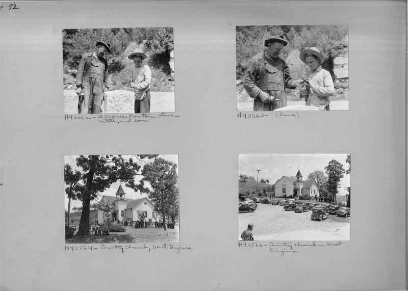 Mission Photograph Album - Rural #07 Page_0072