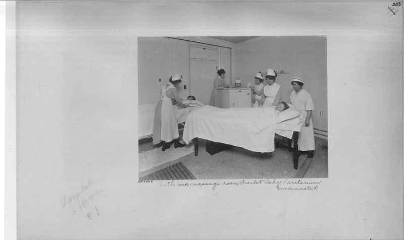 hospitals-homes-01_0203.jpg
