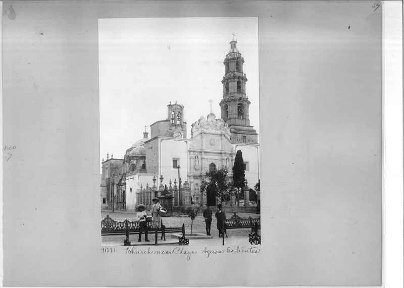 mexico-07_0057.jpg