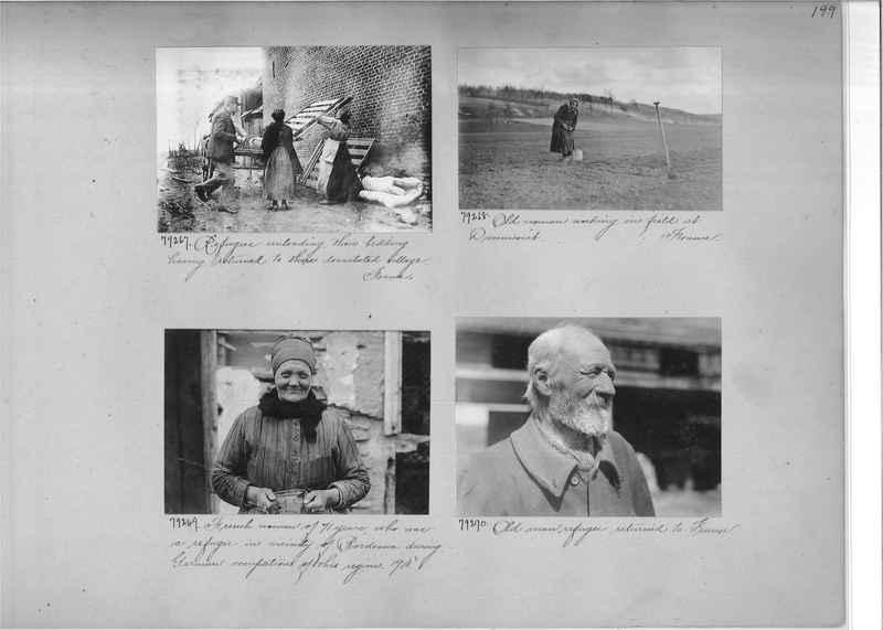 Mission Photograph Album - Europe #06 Page_0199