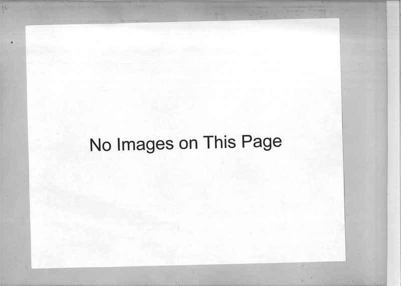 Mission Photograph Album - India #03 page_0010