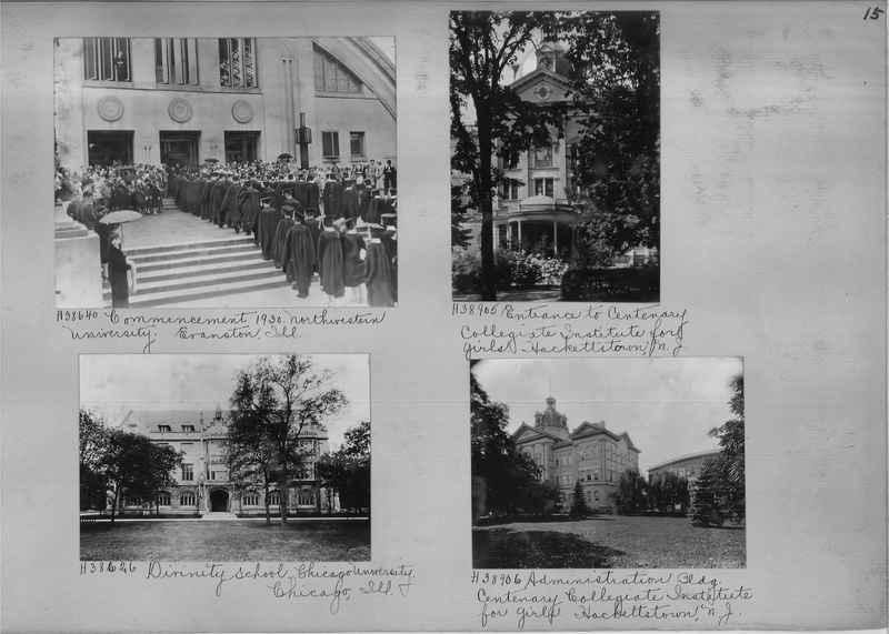Mission Photograph Album - Education #03-04 Page_0015